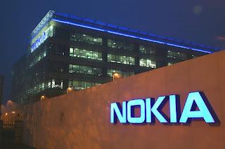 تسريبات تكشف صورة أول هاتف لنوكيا بعد طول غياب