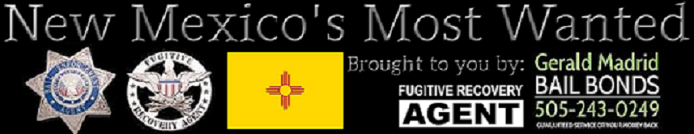 New mexico bail bonds,top bail bonds man affordable bail bonds
