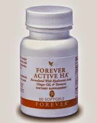 http://www.foreveraloes.eu/produkt/kwas-hialuronowy-forever-active-ha
