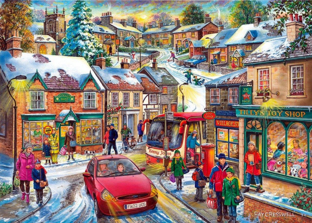 vintage-snow-town-in-Christmas-mood-busy-streets-drawings-images-pictures-1280x914.jpg