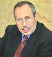 promotor Mauricio Antonio Ribeiro Lopes