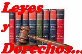 Derecho Legal