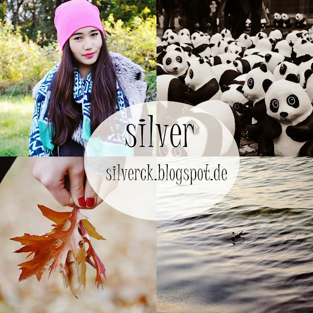 http://silverck.blogspot.de/