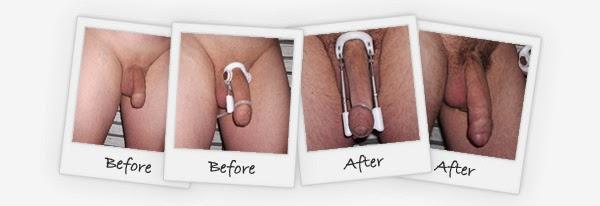Testimoni pro extender, Alat Pembesar penis, alat pemanjang penis, hasil proextender