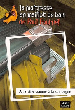 """Paul FOURNEL """"À la ville comme à la campagne"""""""