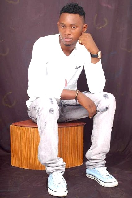 Dochi Fleva Feat. Ali Kiba - Imani (Video)   Swahili Music