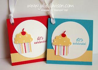 http://juliedavison.blogspot.com/2011/09/cupcake-birthday-gift-tags.html