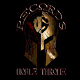Noble Throne Records