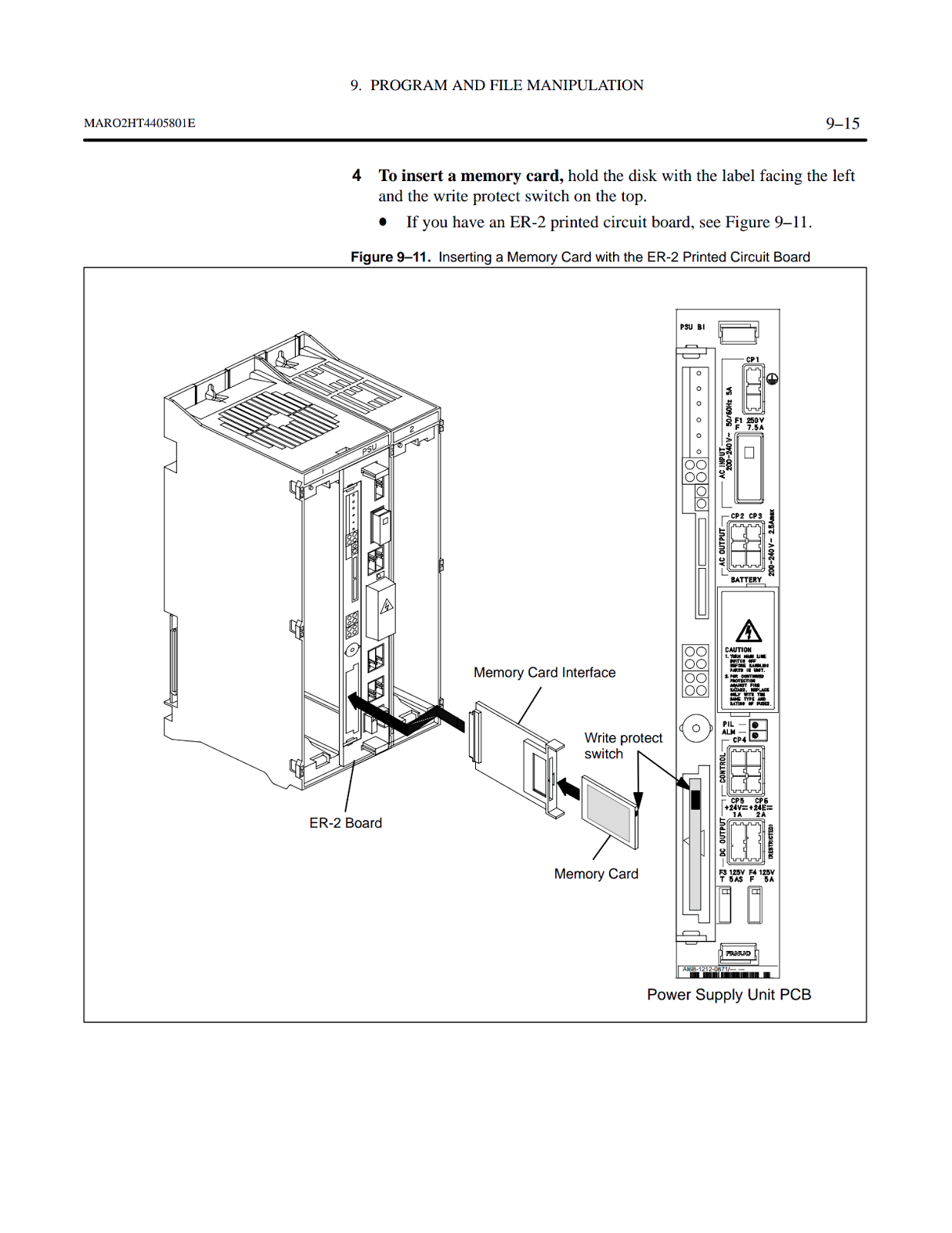 Wiring Diagrams And Free Manual Ebooks  December 2014
