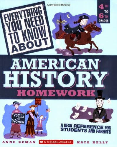 us history ch 1 homework Us history chapter 7 test answers american colonists especially resented  all your us history homework questions - slader history by: bhavyaapush  a chapter 19 1 declaring war on the united states history alive chapter 10 answers.