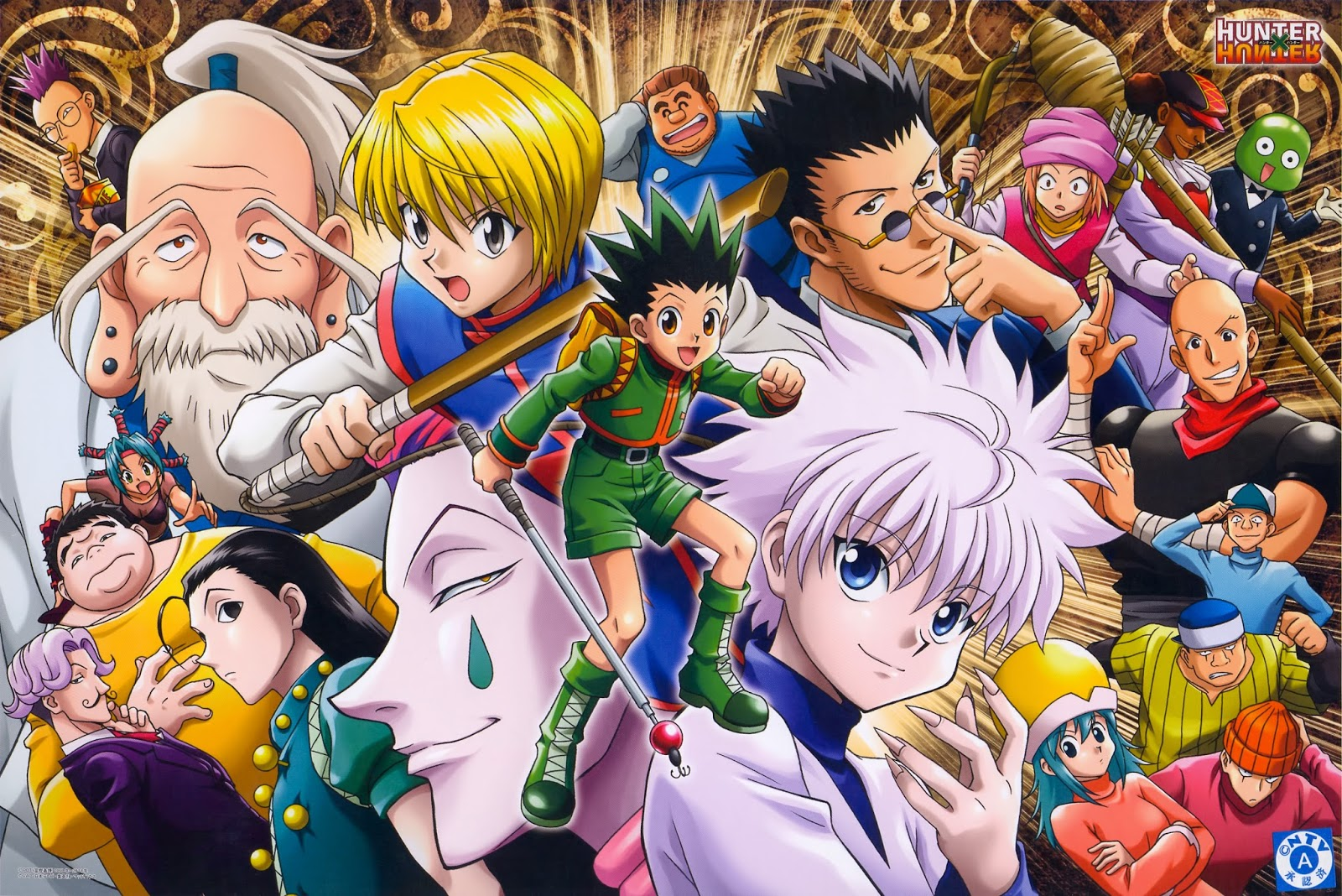 The top best selling manga of 2013