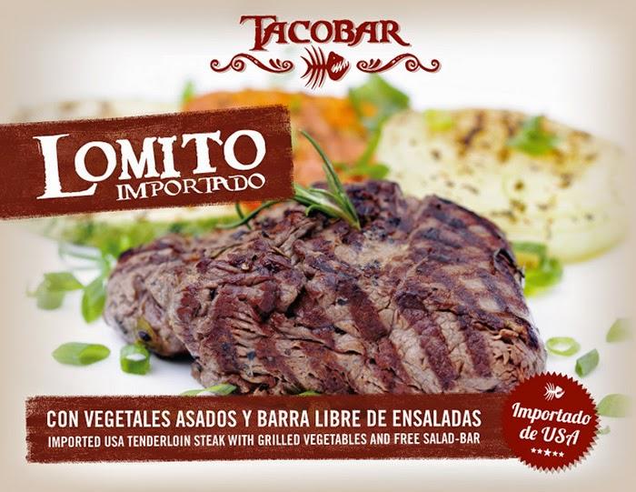eigenes basco search beef