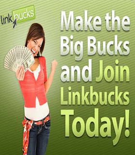 Monetiza tu web con Linkbucks