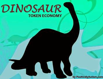 http://www.teacherspayteachers.com/Product/Dinosaur-Token-Economy-1185770