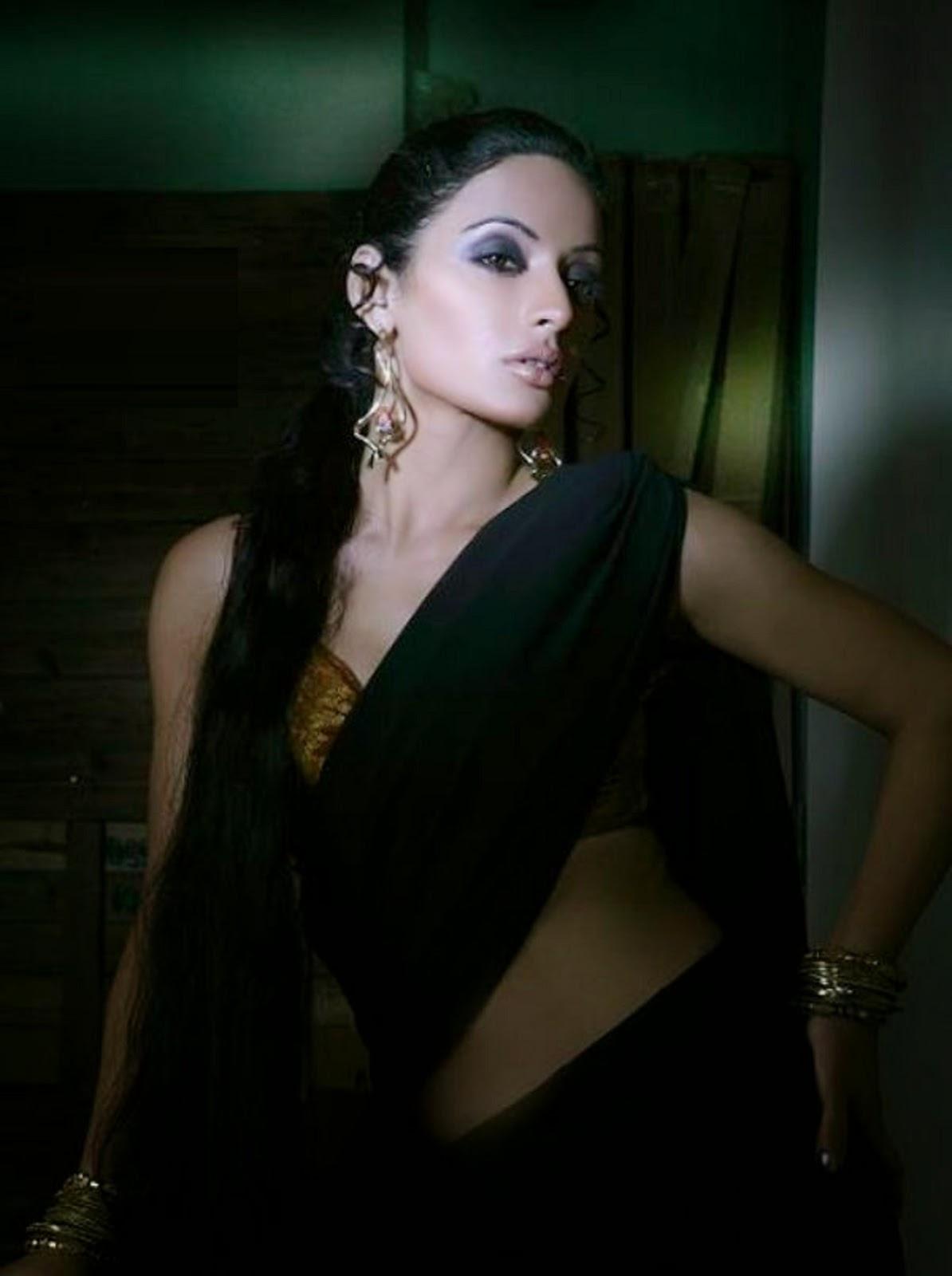 Soni Singh Wallpapers Free Download