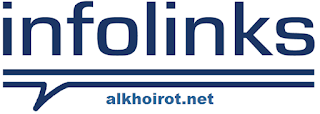 Daftar Iklan Infolinks