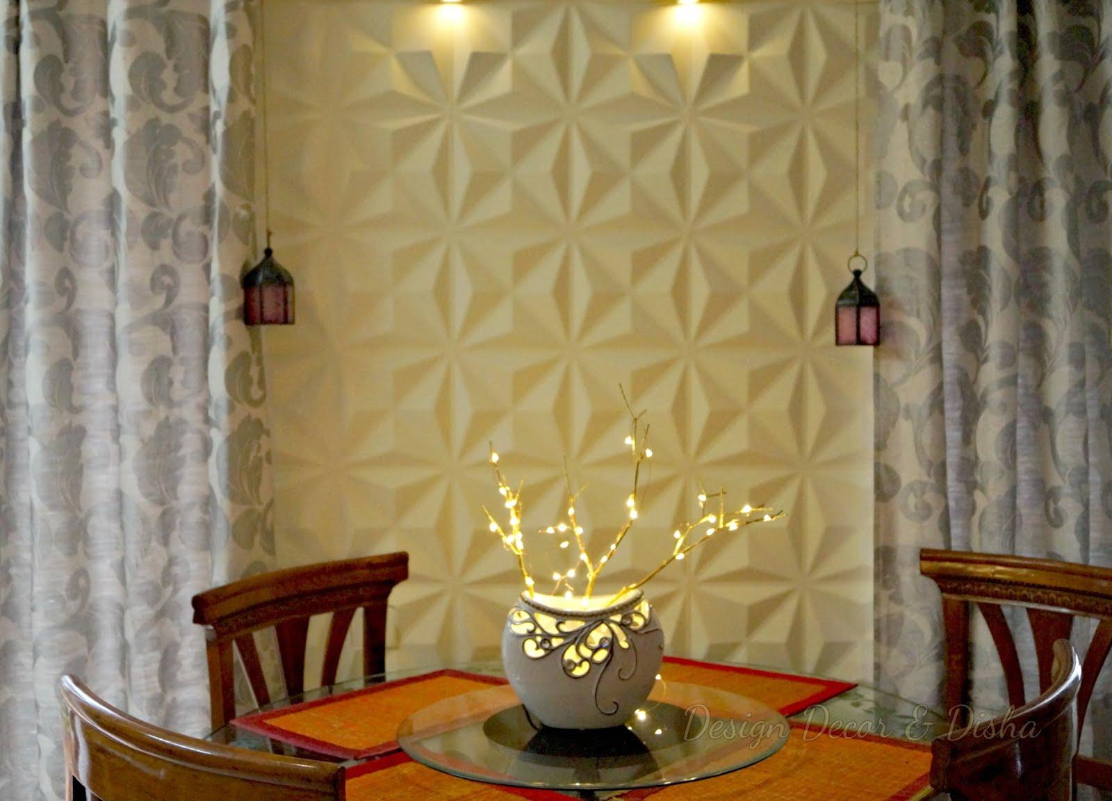 Cool Diwali DIY u Home Decor Ideas