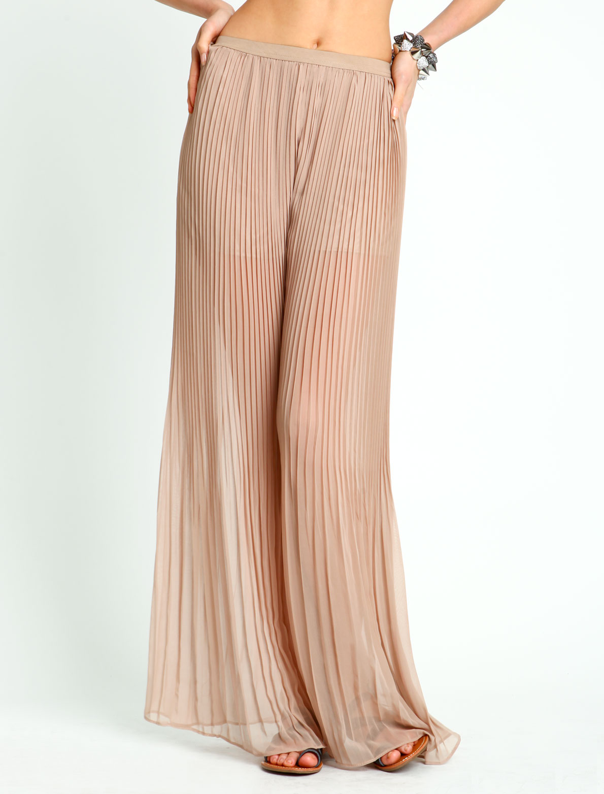 sheer pants women s submited images