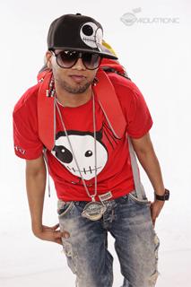 Randy    Nota Loca    No Descarta Juntes Con Grandes Artistas