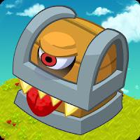 clicker-heroes-hileli-apk-indir-mod-para-hilesi
