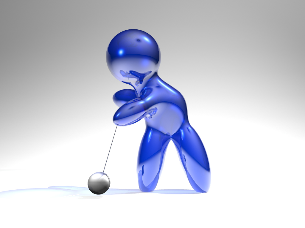 http://2.bp.blogspot.com/-VRn9J6LPSlQ/UIk5IgydyQI/AAAAAAAAAJs/DHCZcNqJukU/s1600/3d-cartoon-funny-wallpaper_1.jpg