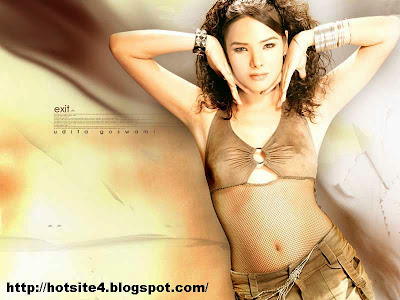 Udita Goswami Hd Wallpaper 2014 - Udita Goswami Bikini Photo - Udita Goswami New Movies
