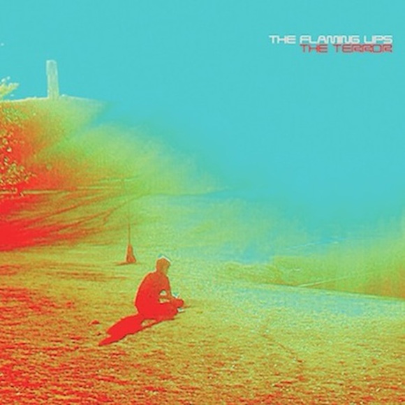 The Flaming Lips - Look…The Sun Is Rising