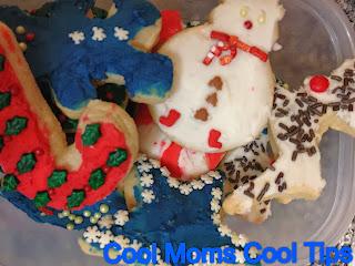 cool moms cool tips blogstpot #holidaysconbritax