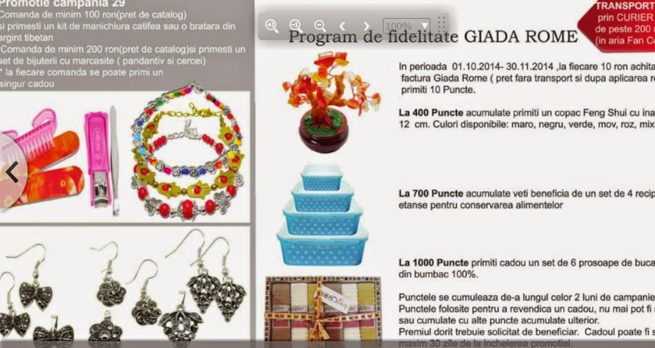 http://www.giada-rome.com/catalog-giada-rome/catalog_29/index.html