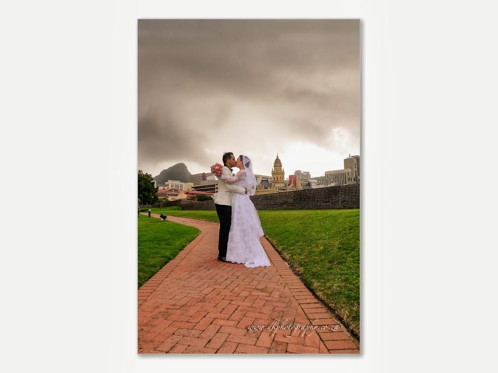 DK Photography Slideshow-0890 Rahzia & Shakur' s Wedding  Cape Town Wedding photographer