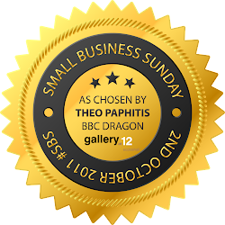 TheoPaphitis #sbs winner