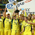 Michael Clarke Leads Australia to Fifth World Cup Title