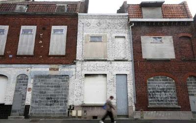 ayuntamiento-frances-adquirir-viviendas-un-euro