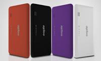 Spesifikasi Harga Axioo Picopad 7 Terbaru 2014