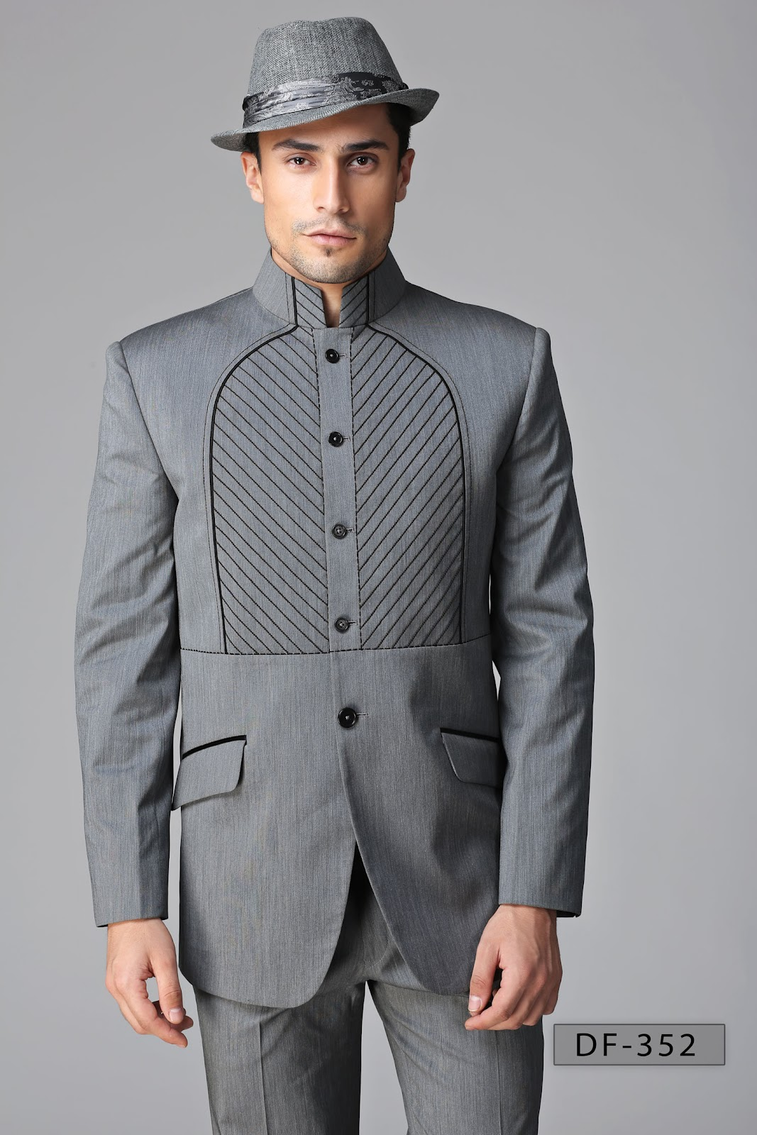 Shopping online for discount 3 Piece suits on sale is a no brainer because 24software.ml is the online store that sells inexpensive 3 piece suits with free shipping over $ A 3 Piece Suit is so much more than an added vest.