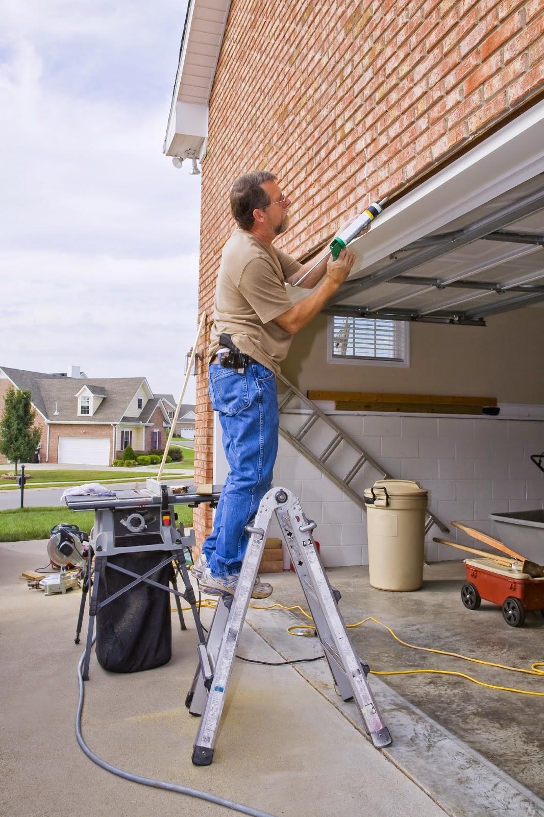 Garage Door Opener Install Cost   Garage Doors Cost To Install Garage Door  Opener Fair
