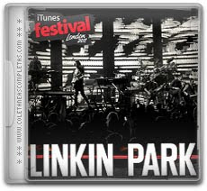 Linkin Park   Live in London (2011)