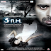 3 A.M. (2014) Songs
