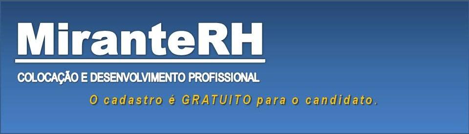 MiranteRH