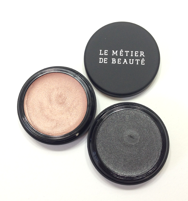 Le Métier de Beauté Beauty Vault VIP Subscription Box