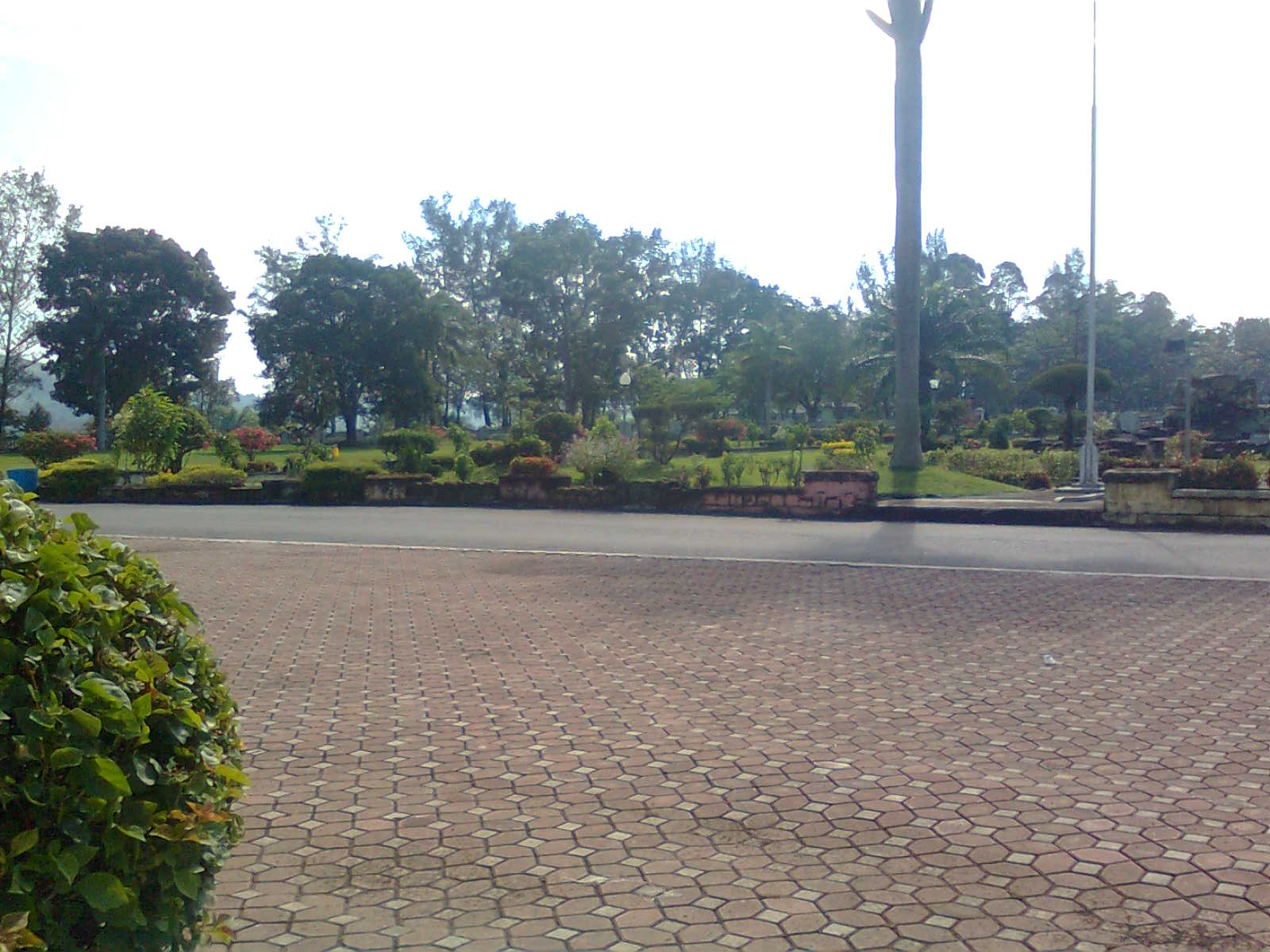 Image Result For Pulsa Murah Di Kota Jantho