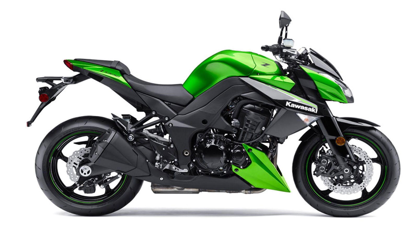 Hd motorsiklet duvar ka tlar hd motorsiklet duvar for Quanto costa macchina da cucire