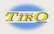 Revista de Tiro