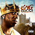 "Mixtape:  Gucci Mane ""King Gucci"""