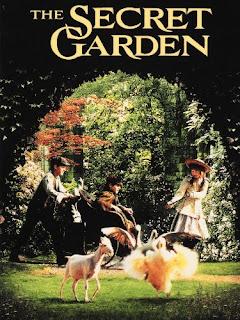 Red literaria del sureste la magia de frances burnett - The secret garden 1993 full movie ...
