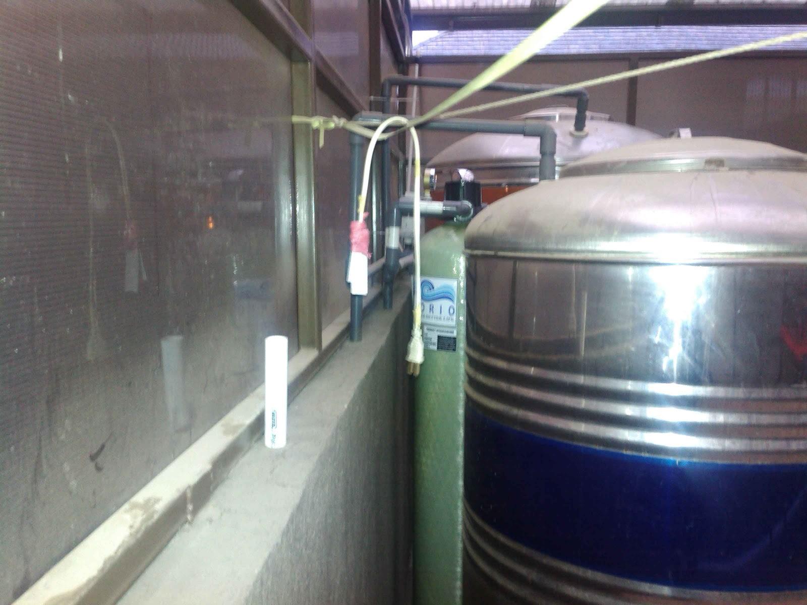 filter air cibubur, depok, jakarta, bogor, bandung, solo. harga filter air rumah tangga murah sumur bau keruh.