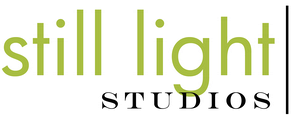 Still Light Studios