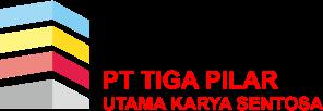 Jual Geotextile Jawa tengah Solo Semarang Purwokerto Tegal Malang