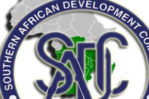 Moçambique acima da média da SADC na estabilidade macroeconómica