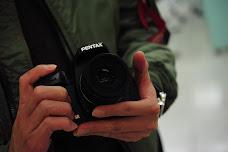 PENTAX K10Dを愛用しています。
